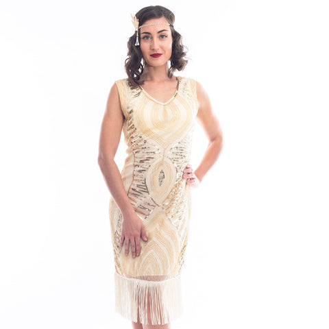 products/1920s-beige-gold-sequin-valerie-gatsby-dress-close.jpg