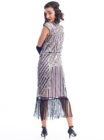 products/1920s-beige-silver-sequin-clara-flapper-dress-back.jpg