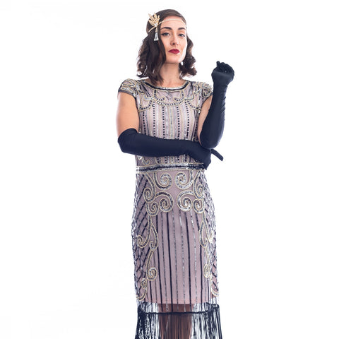products/1920s-beige-silver-sequin-clara-flapper-dress-close.jpg