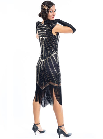 products/1920s-black-_-gold-beaded-charlotte-flapper-dress-back.jpg