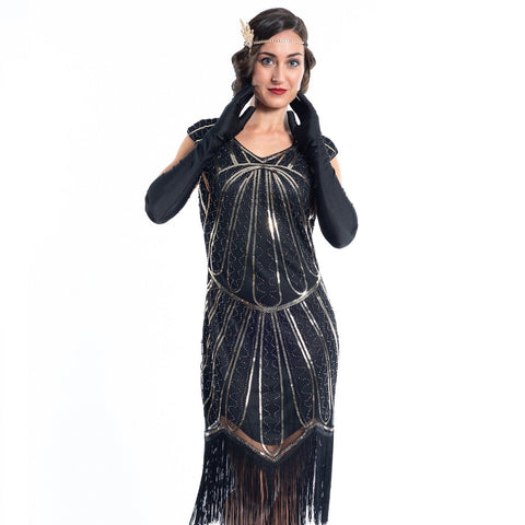 products/1920s-black-_-gold-beaded-charlotte-flapper-dress-close.jpg