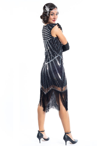 products/1920s-black-_-silver-beaded-charlotte-flapper-dress-back.jpg