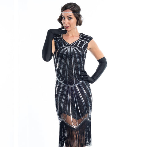 products/1920s-black-_-silver-beaded-charlotte-flapper-dress-close.jpg