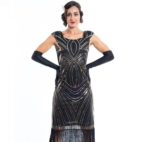 products/1920s-black-adele-vintage-flapper-dress-close.jpg