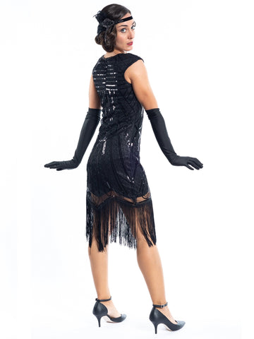 products/1920s-black-beaded-charlotte-flapper-dress-back.jpg