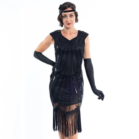 products/1920s-black-beaded-charlotte-flapper-dress-close.jpg