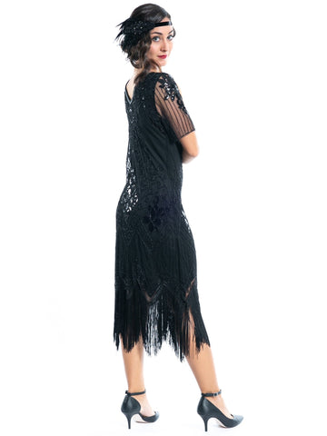 products/1920s-black-beaded-evelyn-flapper-dress-back_f9b99b2b-8973-4a7a-a8d1-42bc482a4bec.jpg