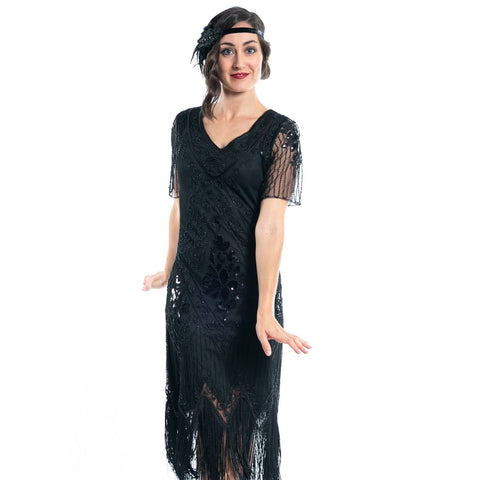 products/1920s-black-beaded-evelyn-flapper-dress-close.jpg