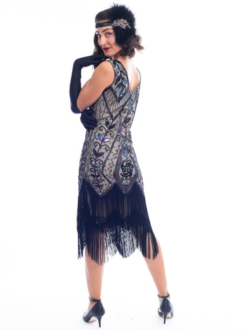 products/1920s-black-beaded-grace-flapper-dress-back.jpg