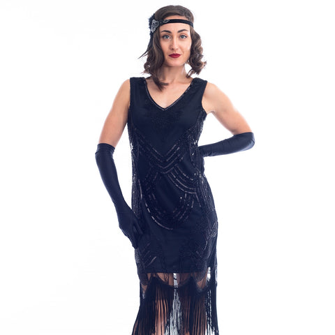 products/1920s-black-beaded-marie-gatsby-close.jpg