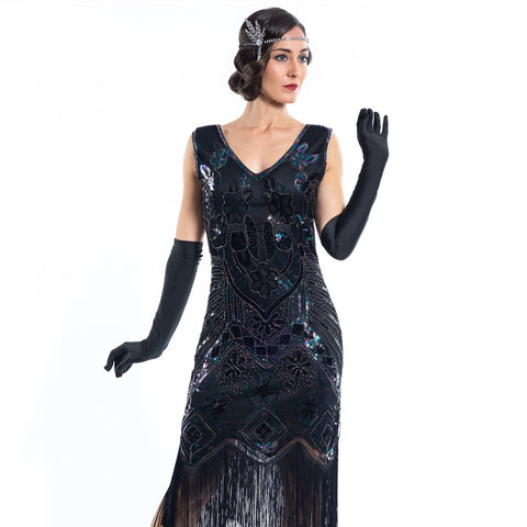 products/1920s-black-beaded-mila-gatsby-dress-close.jpg