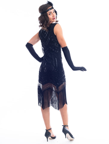 products/1920s-black-beaded-olivia-gatsby-dress-back-2.jpg
