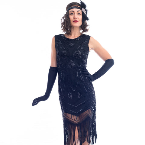 products/1920s-black-beaded-olivia-gatsby-dress-close.jpg