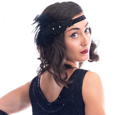 products/1920s-black-beaded-rhinestone-feather-headband.jpg