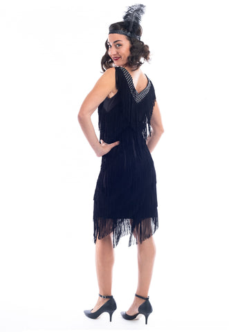 products/1920s-black-fringe-rita-flapper-dress-back.jpg