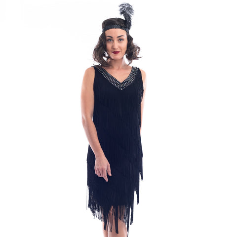 products/1920s-black-fringe-rita-flapper-dress-close.jpg