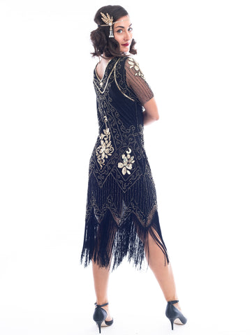 products/1920s-black-gold-beaded-evelyn-flapper-dress-back.jpg