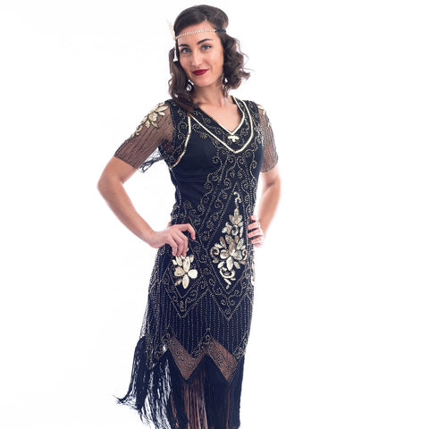 products/1920s-black-gold-beaded-evelyn-flapper-dress-close.jpg