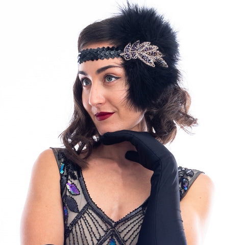 products/1920s-black-gold-beaded-flapper-headband.jpg