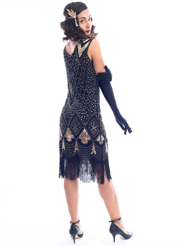 products/1920s-black-gold-beaded-lola-gatsby-dress-back.jpg