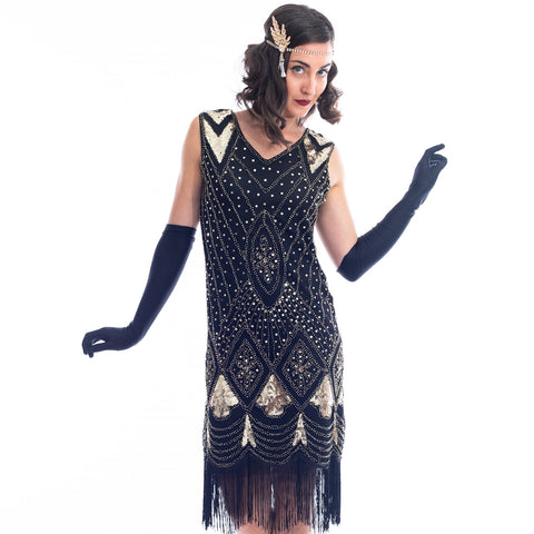 products/1920s-black-gold-beaded-lola-gatsby-dress-close.jpg