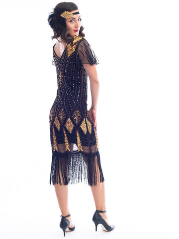 products/1920s-black-gold-beaded-louise-gatsby-dress-back.jpg
