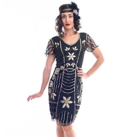 products/1920s-black-gold-beaded-sara-flapper-dress-close.jpg