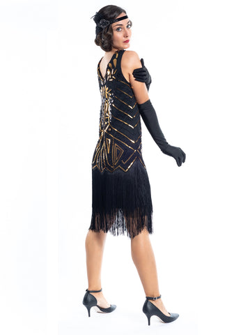 products/1920s-black-gold-georgia-plus-size-flapper-dress-back.jpg