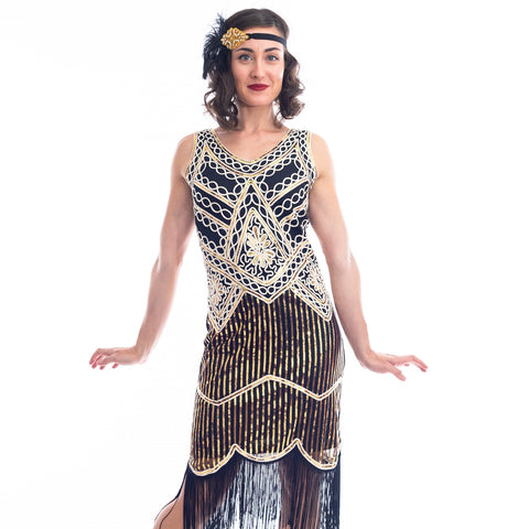 products/1920s-black-gold-isabella-flapper-dress-close.jpg