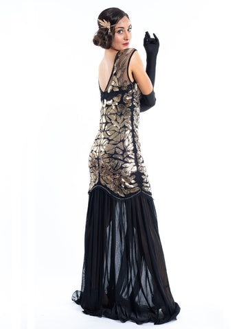products/1920s-black-gold-maryanne-long-flapper-dress-back.jpg