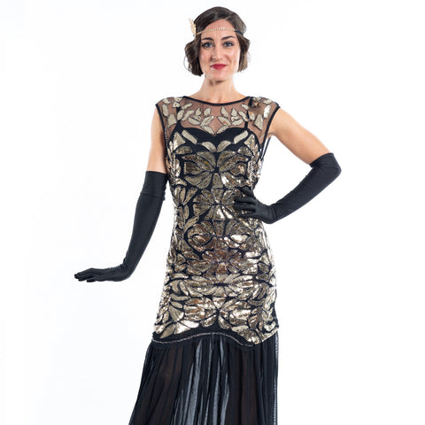 products/1920s-black-gold-maryanne-long-flapper-dress-close.jpg