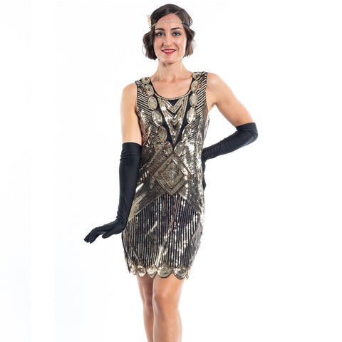 products/1920s-black-gold-sequin-alexa-gatsby-dress-close.jpg