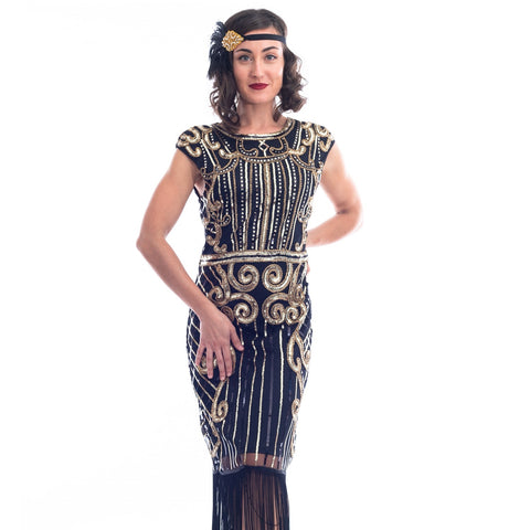products/1920s-black-gold-sequin-clara-flapper-dress-close.jpg