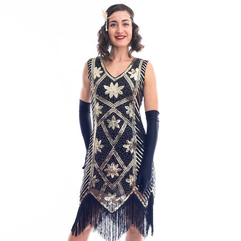 products/1920s-black-gold-sequin-rose-flapper-dress-close.jpg