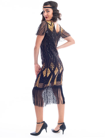 products/1920s-black-louise-plus-size-flapper-dress-side.jpg
