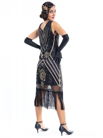 products/1920s-black-marilyn-vintage-gatsby-dress-back.jpg