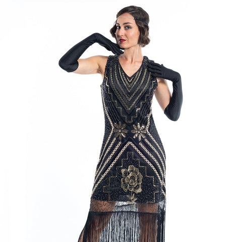 products/1920s-black-marilyn-vintage-gatsby-dress-close.jpg