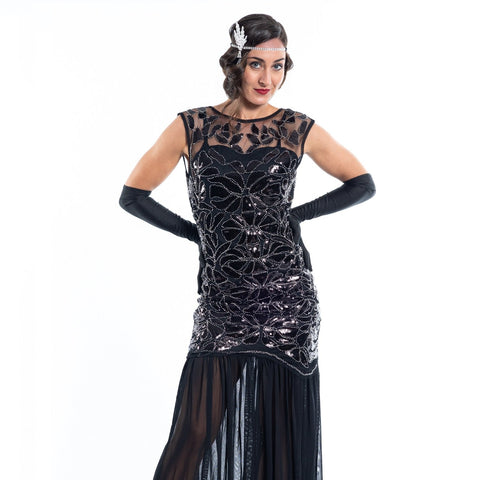 products/1920s-black-maryanne-long-flapper-dress-close.jpg