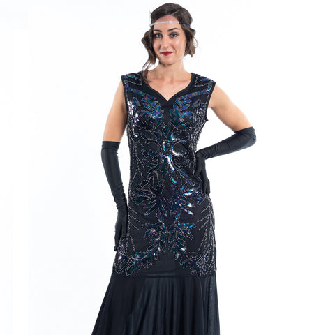 products/1920s-black-natalia-long-gatsby-dress-close_1e09126e-a85a-4a2d-b5fc-5435d295bcd3.jpg
