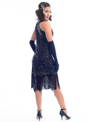 products/1920s-black-sequin-sofia-flapper-dress-close-side.jpg
