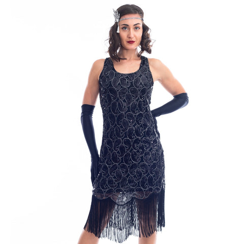 products/1920s-black-sequin-sofia-flapper-dress-close.jpg