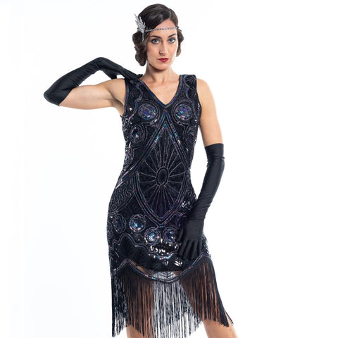 products/1920s-black-sequin-veronica-gatsby-dress-close.jpg