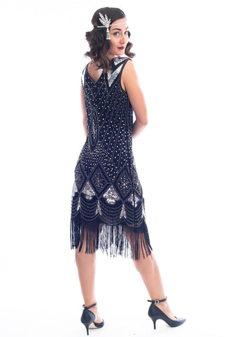 products/1920s-black-silver-beaded-lola-gatsby-dress-back.jpg