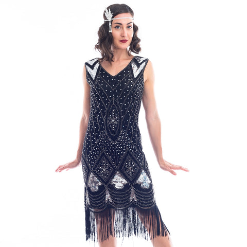 products/1920s-black-silver-beaded-lola-gatsby-dress-close.jpg