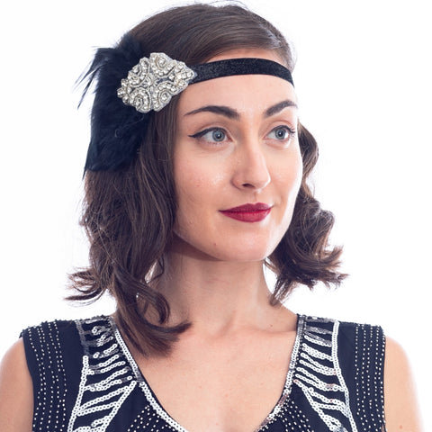 products/1920s-black-silver-deco-flapper-headband-2.jpg
