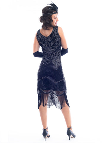 products/1920s-black-silver-isabella-flapper-dress-back.jpg