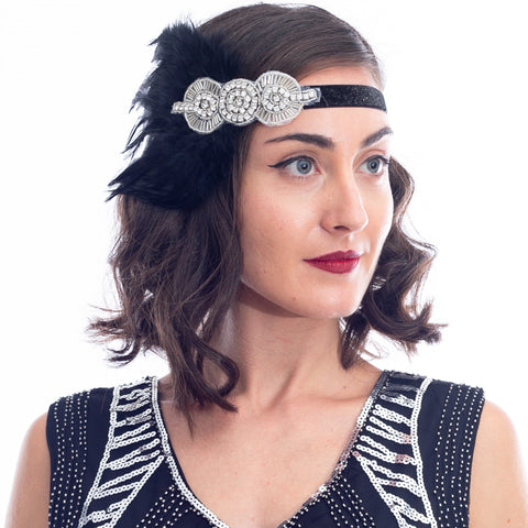 products/1920s-black-silver-rhinestone-flapper-headpiece-2.jpg