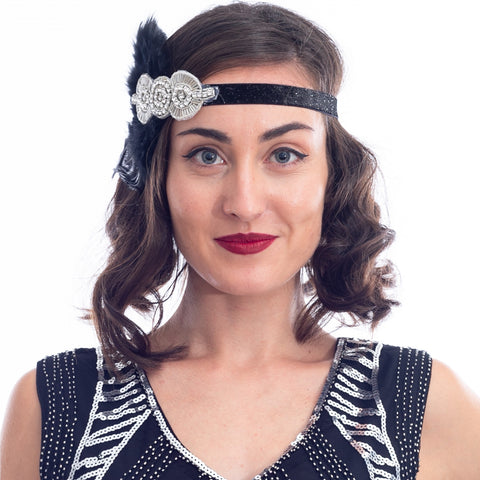 products/1920s-black-silver-rhinestone-flapper-headpiece.jpg