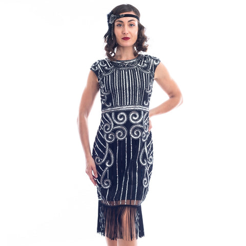 products/1920s-black-silver-sequin-clara-flapper-dress-close.jpg
