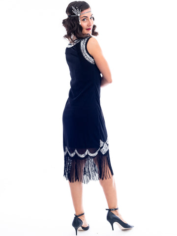 products/1920s-black-silver-sequin-emilia-flapper-dress-side.jpg